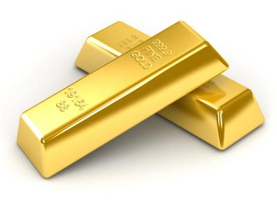 تجارة ذهب Gold