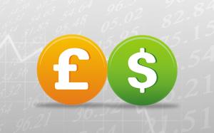 الباوند البريطاني/ الدولار الامريكي GBPUSD واحتمالية العودة المفاجئة الى مستوى 1.45