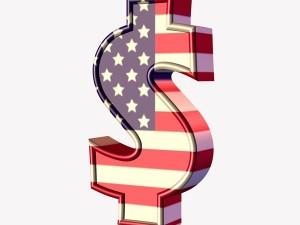 تباطؤ انخفاض الدولار