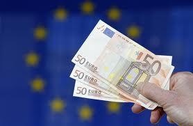 EUR-10