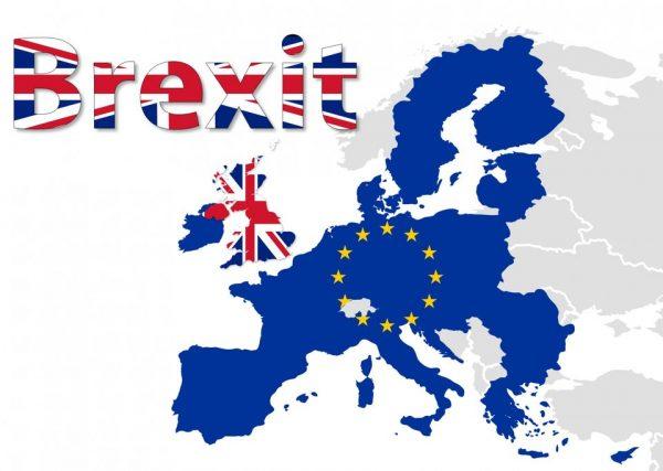 موعد نهائي لمحادثات خروج بريطانيا
