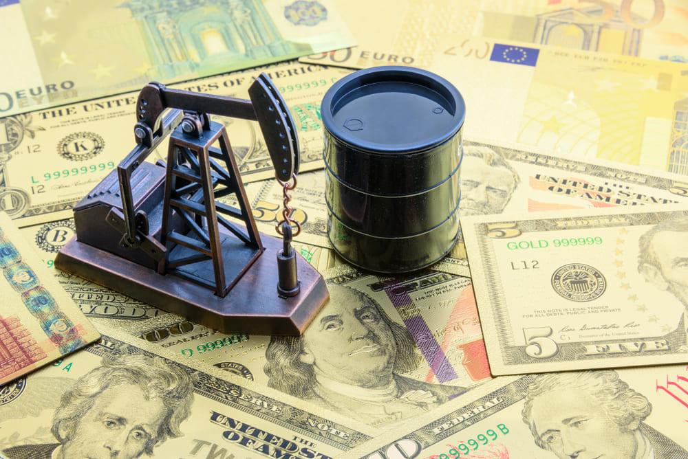 توصيات النفط الخام