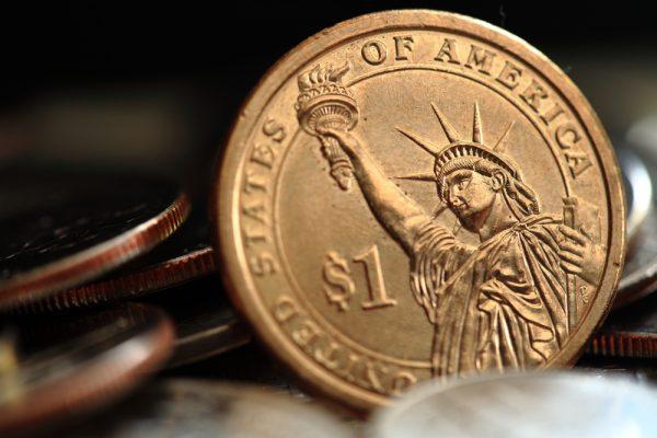 الولايات المتحدة و إتمام الإتفاقية التجارية