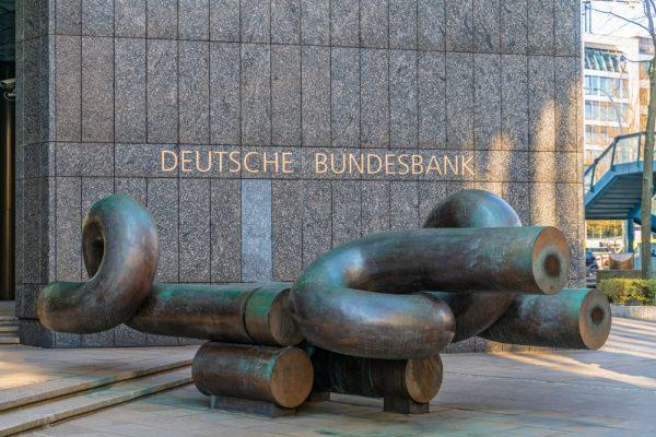 فايدمان رئيس البنك المركزي الألماني