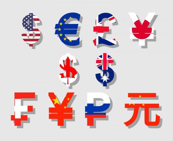 التصنيف الصيني