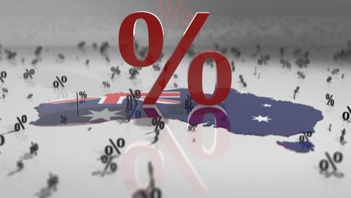 انخفاض معدلات الإنفاق