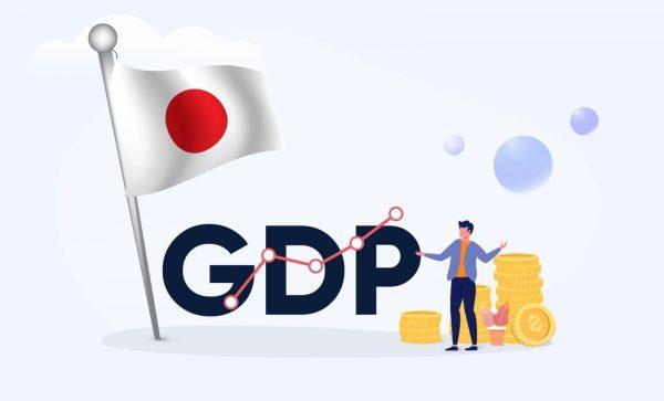 ارتفاع مؤشر الصناعات التحويلية في اليابان