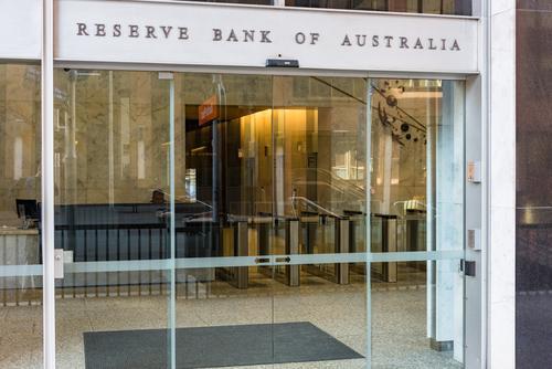 البنك الاحتياطي الأسترالي يحافظ على سعر الفائدة