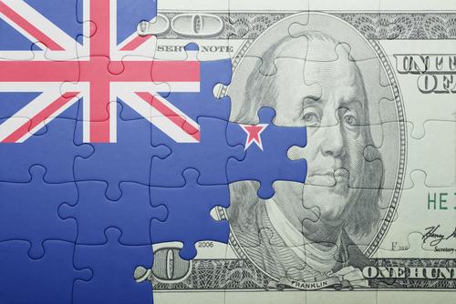 توقعات بحفاظ البنك النيوزلندي