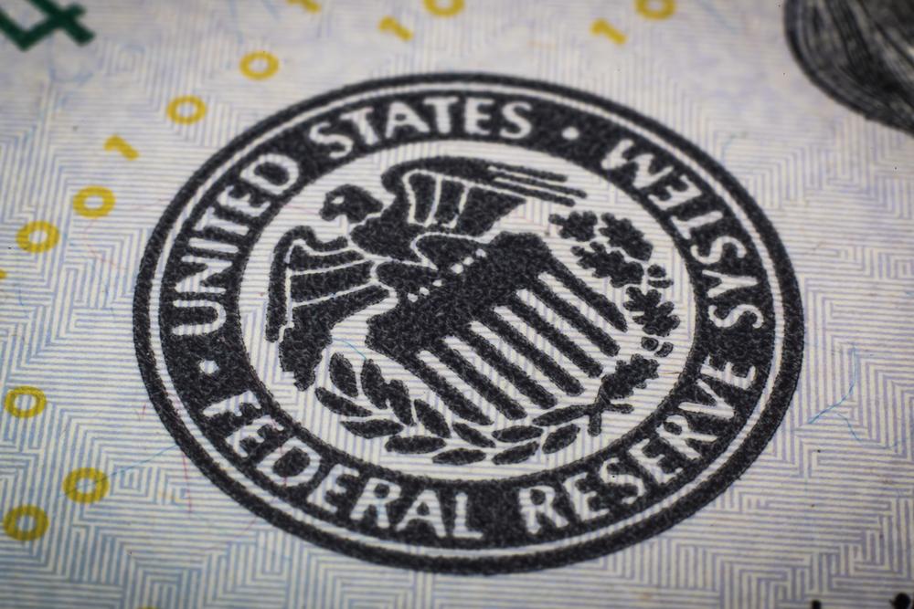 طريقة البنك الفيدرالي