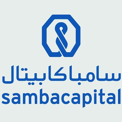 سامبا تداول Samba Tadawul