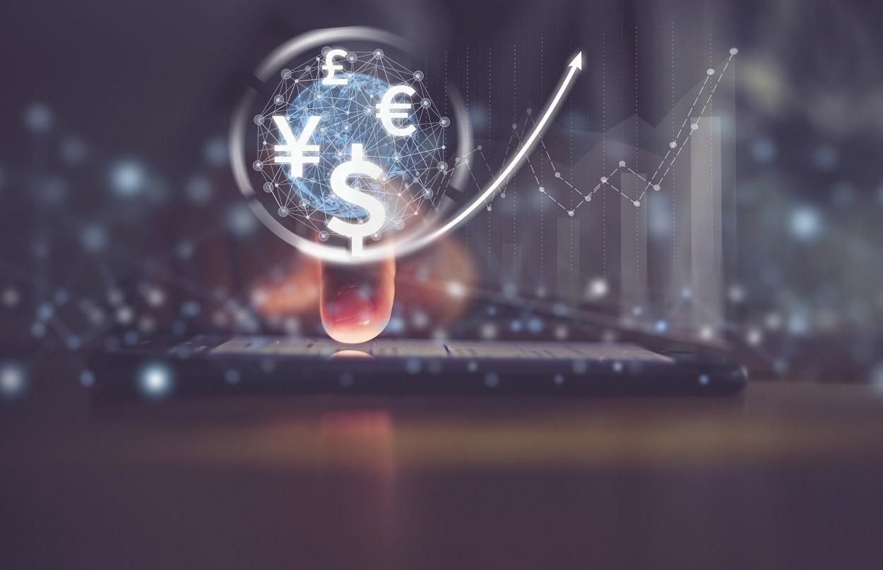 اختصارات و رموز العملات
