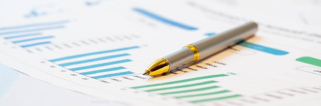 نصائح سوق البورصة