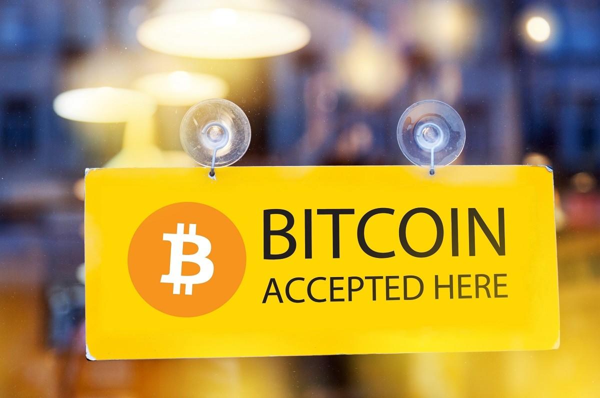 استخدامات البيتكوين Bitcoin