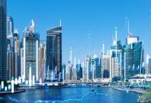 شركات تداول مرخصة في الإمارات
