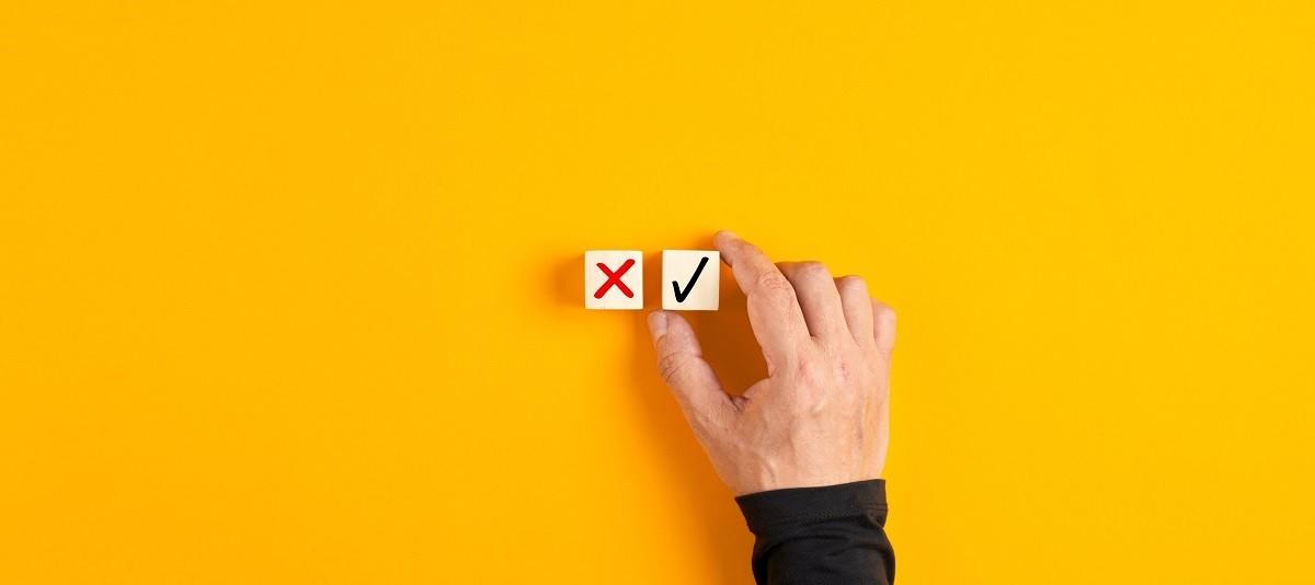 معايير اختيار أفضل شركة تداول